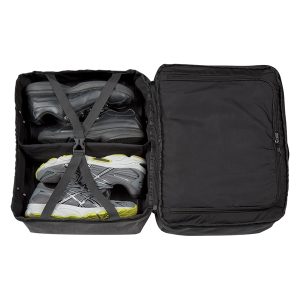 Oakland Sneaker And Cap Protector Backpack